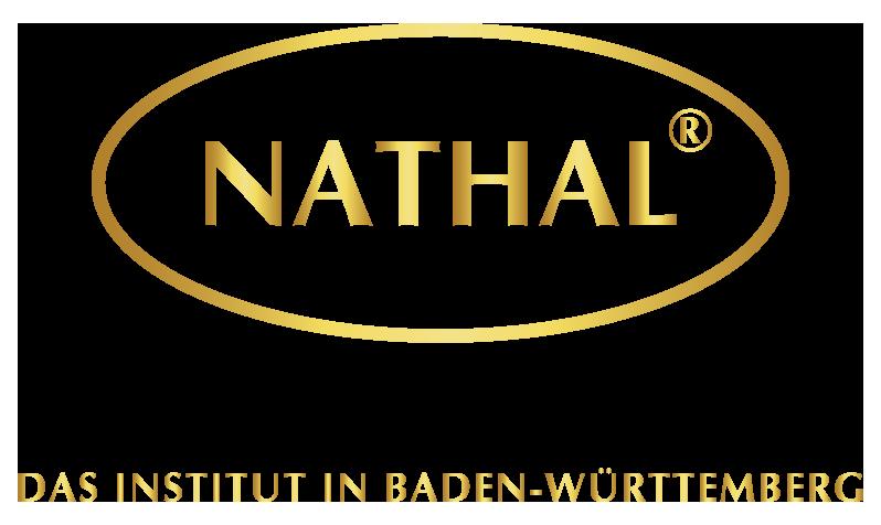 Daniel Sarti Nathal